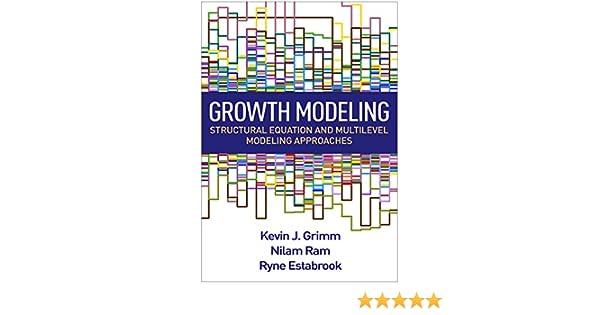 Amazon growth modeling methodology in the social sciences amazon growth modeling methodology in the social sciences ebook kevin j grimm kindle store fandeluxe Gallery