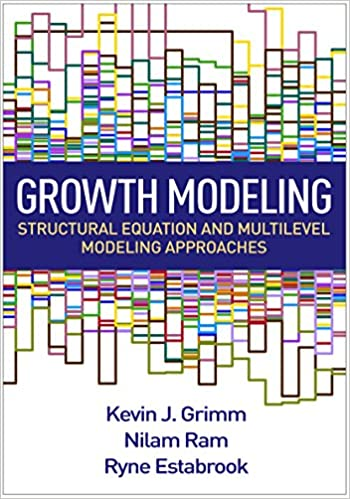 Amazon growth modeling methodology in the social sciences growth modeling methodology in the social sciences 1st edition kindle edition fandeluxe Gallery