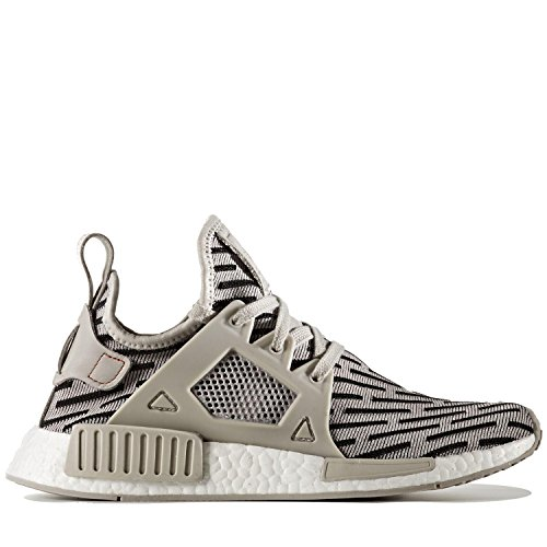 WOMEN Adidas NMD_XR1 PK W BB2376 (7.5 WOMEN) clearance Inexpensive amazon online sale with mastercard buy cheap 2014 bhFUN77bc7
