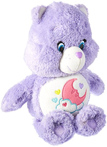 Lot Care Bear - 1
