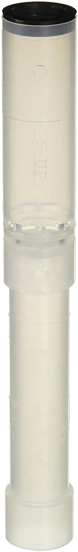 Everpure EV979902 SS-10 ScaleStick Replacement Cartridge