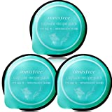 Innisfree-Capsule-Recipe-3-pack-set-Bija-Tee-Tree-10mlx3pcs-Trouble-Care-Sleeping-Pack-by-Innisfree