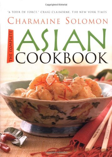Download the complete asian cookbook book pdf audio idx7zx3kd download the complete asian cookbook book pdf audio idx7zx3kd forumfinder Images