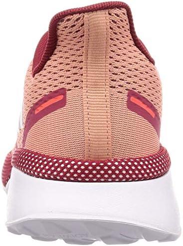 adidas Chaussures Femme Nova Run X