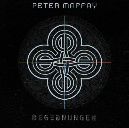 Begegnungen - Maffay, Peter: Amazon.de: Musik