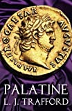 img - for Palatine (Karnac Library Series) (Volume 1) book / textbook / text book
