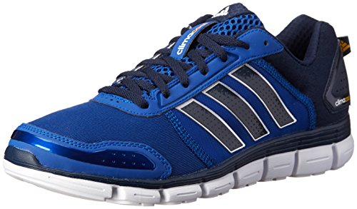 adidas climacool aerate 3 men's running shoes