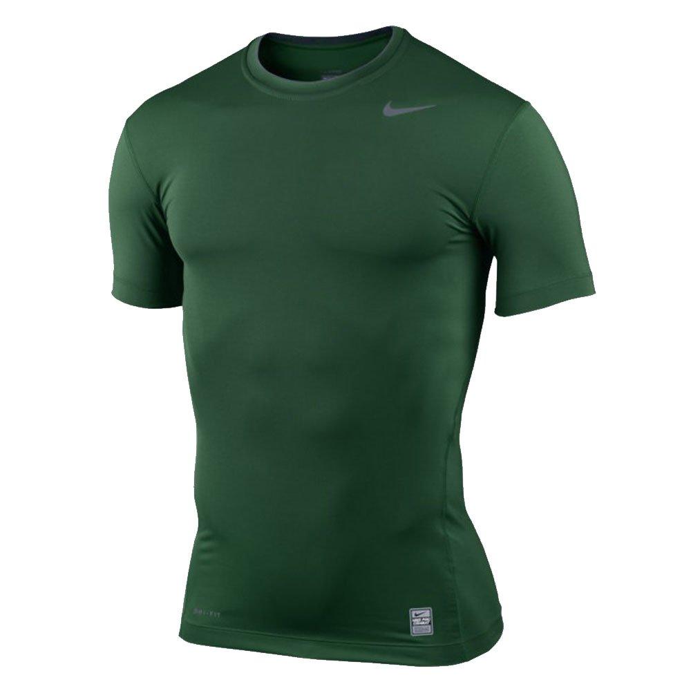81115c8c6a4bc Nike Pro Combat Core Sleeveless Compression Mens Shirt ...