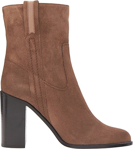 Kate Spade New York Women's Baise Boot Tobacco Sport Suede nb7Qujuv5