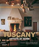 Tuscany Artists at Home, Mario Ciampi, 1905216351