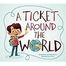 A Ticket Around the World
