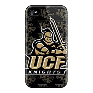 Iphone 6 MXj12673LAcs Provide Private Custom HD Ucf Knights Pictures Scratch Resistant Hard Cell-phone Cases -LauraAdamicska