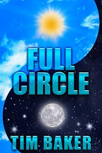 Full Circle -