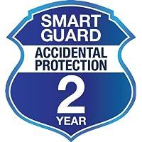 SmartGuard Toys 2-Year Accidental Protection Plan ($350-$400)