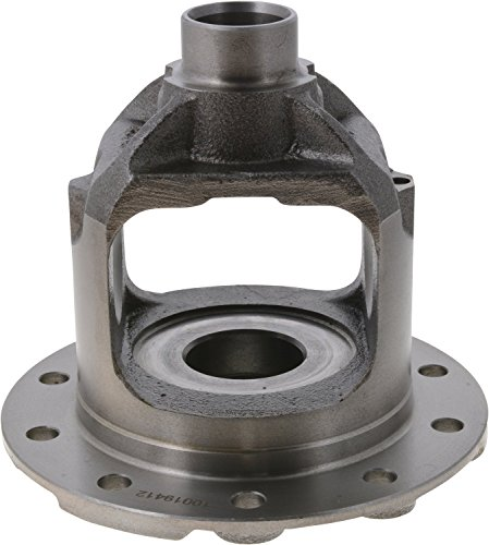 SVL 10019412 Differential Carrier