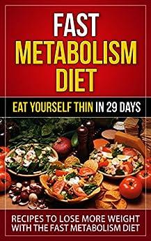 the fast metabolism diet pdf free
