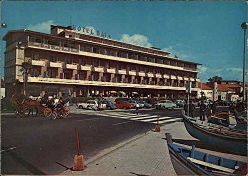 Hotel Baia Cascais : Hotel baia cascais portugal original vintage postcard at amazons