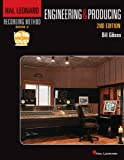 Hal Leonard Recording Method, Book 5, Bill Gibson, 1458436926