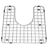 Blanco 220584 Sink Grid, Fits Performa 440106, Stainless Steel