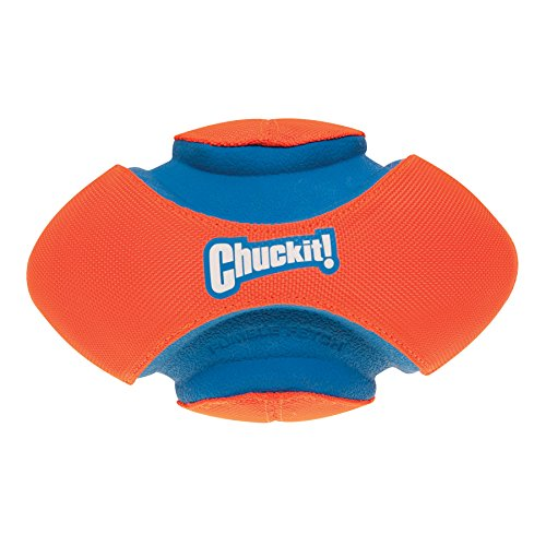 Chuckit Fumble Fetch Toy