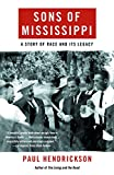 Image of Sons of Mississippi: A Story of Race and Its Legacy