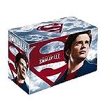 Smallville - L'intégrale des 10 saisons