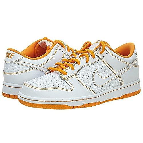 90 Max 80Off Nike Air Nbyshop De Gimnasia top Hombre Para PremiumZapatillas kX8wP0NnO