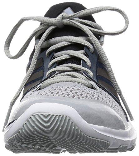 Adidas Adipure 3603 M - Af5465 Bianco-grigio-blu Navy