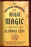 img - for The Doctrine and Ritual of High Magic: A New Translation book / textbook / text book
