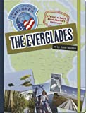 The Everglades, Katie Marsico, 1624310419