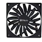 Prolimatech Ultra Sleek Vortex 12 PWM Fan (120x120x15mm)