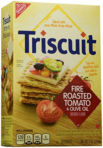triscuit-wheat-crackers-fire-roasted-tomato-and-olive-oil-900-ounces