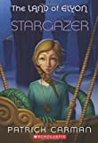 img - for The Land of Elyon #4: Stargazer by Patrick Carman (2011-06-01) book / textbook / text book