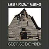 Barns and Portrait Paintings (Fay Jones Collaborative Series)