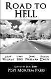 img - for Road to Hell book / textbook / text book