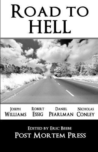 Road to Hell pdf epub