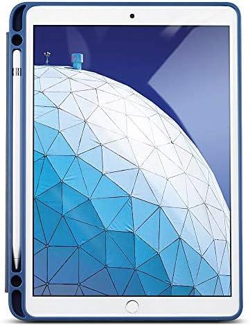 ESR iPad Rubberized Specially 2019