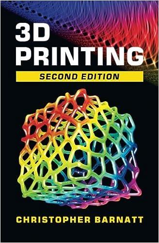 3d printing second edition christopher barnatt 9781502879790 3d printing second edition christopher barnatt 9781502879790 amazon books fandeluxe Choice Image