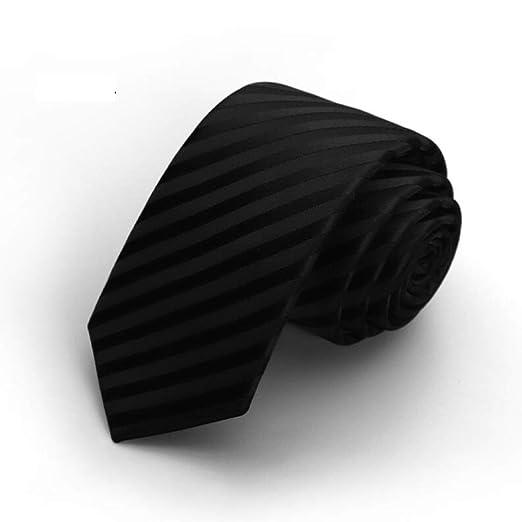 Corbata/Traje de Hombre/Corbata Casual / 6cm / Novio/Boda ...