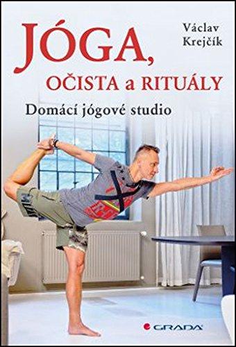 Download joga brno bystrc joga cviky video joga praha 5 joga pro děti kniha citáty dubstep cube fotky ke stažení zdarma rande a seznamka rapidshare search půjčky online ihned uk daily mail.