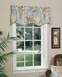 Martinique Filler Valance by Thomasville