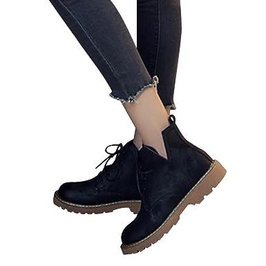 Chelsea Boots online kaufen | bei ZALANDO