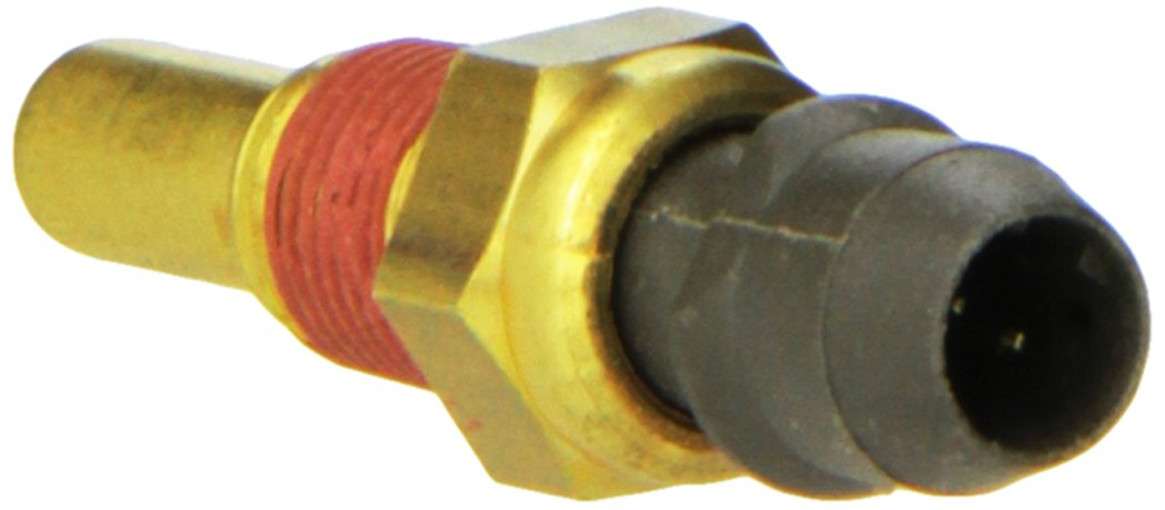 Four Seasons 36462 Coolant Temperature Sensor Switch