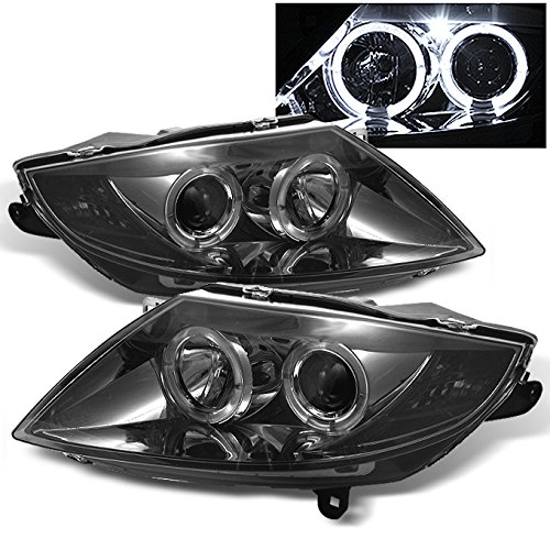 M Roadster Headlight Bmw Replacement Headlights
