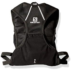 Salomon Agile 2 | Mochila Trail Unisex