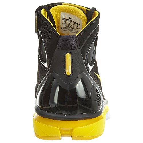 0484ed59acdd8 Nike Men s Air Zoom Huarache 2K4