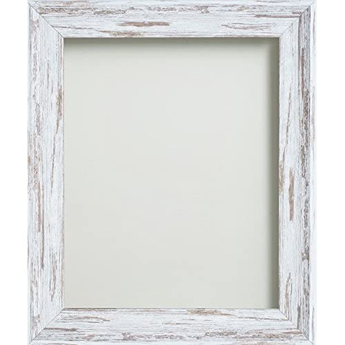 Big Picture Frame: Amazon.co.uk