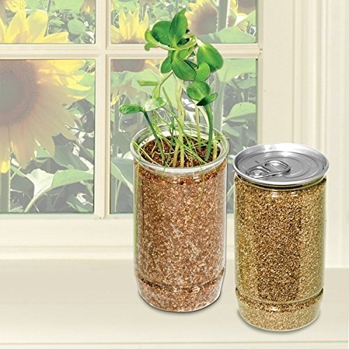 Best Deals on Gift Ideas For Garden Lovers Products
