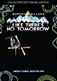 Warren Miller: Like There's No Tomorrow