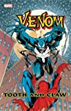 Venom: Tooth and Claw (Venom: Tooth and Claw (New Printing))